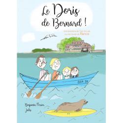 Le Doris de Bernard, une...